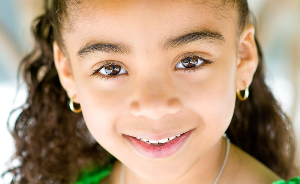 children portraits, Kid's Photography, Modern Children Photography, On Location Photography in Los Angeles,
