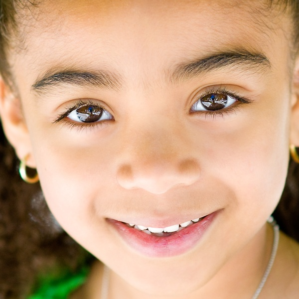 children portraits, Kid's Photography, Modern Children Photography, On Location Photography in Los Angeles,