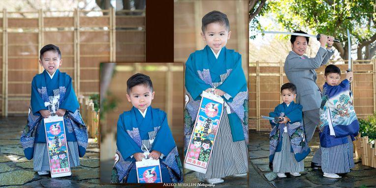 shichigosan 160207-04