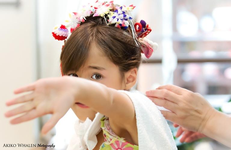 Shichi Go San-05