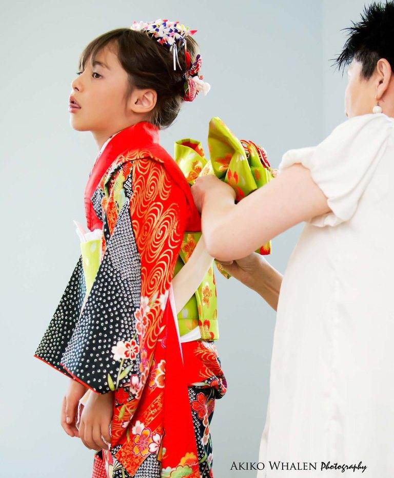 Shichi Go San-06