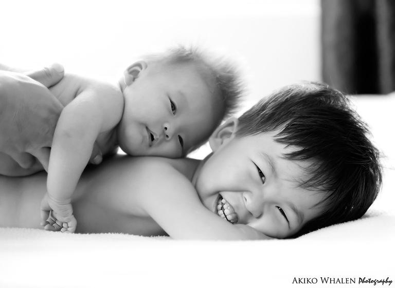 babychildrenphotography-1