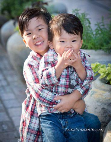 babychildrenphotography-10
