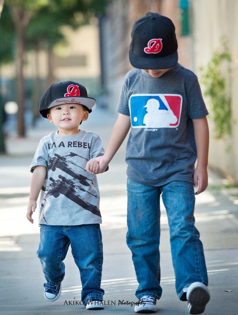 babychildrenphotography-13