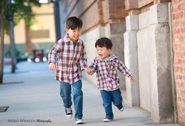 babychildrenphotography-16
