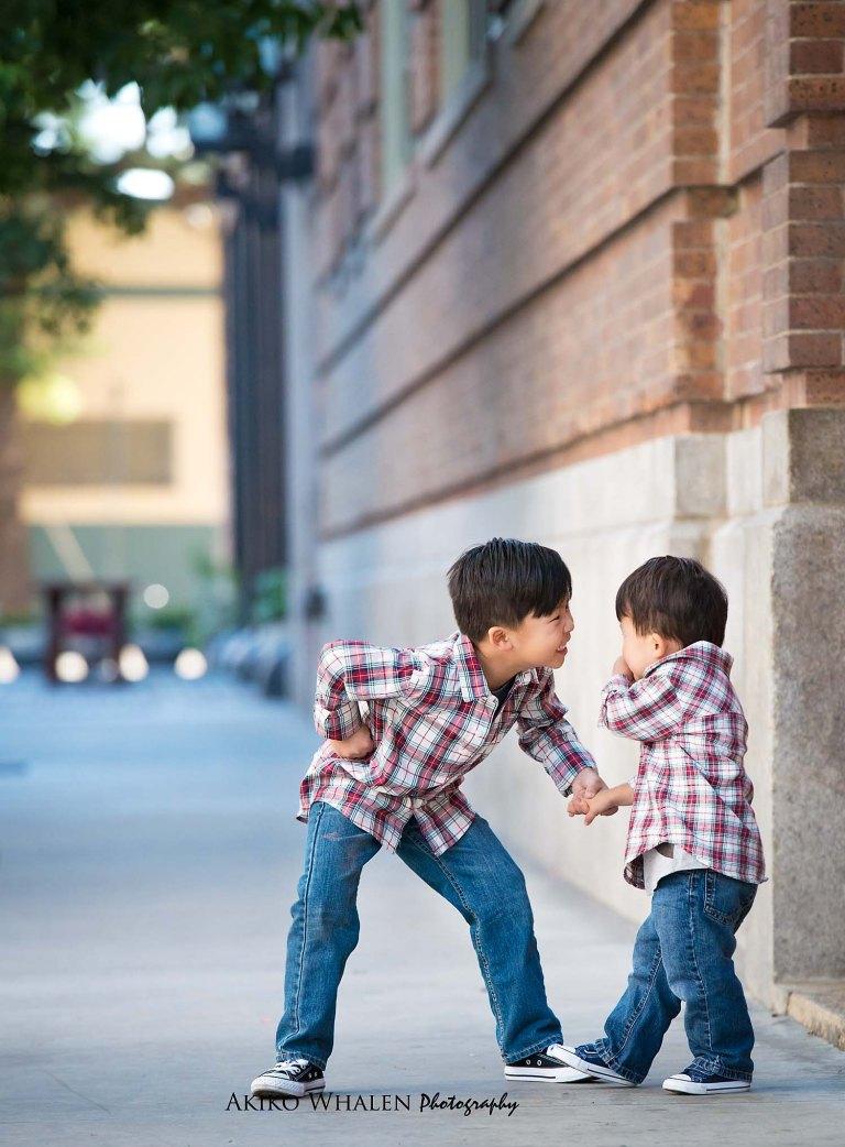 babychildrenphotography-17