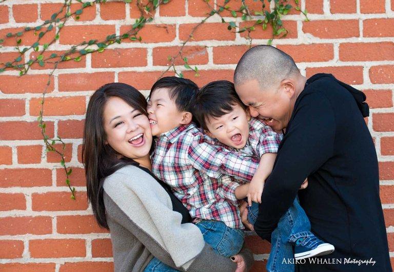 baby children photography-21.jpg