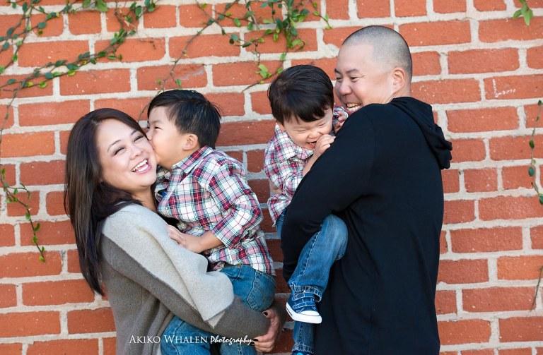 baby children photography-22.jpg