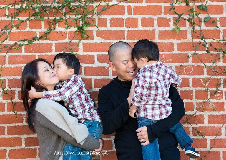 baby children photography-23.jpg