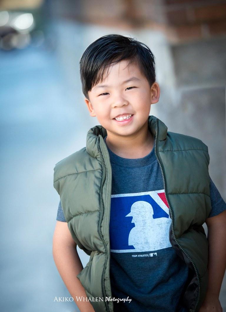 babychildrenphotography-25