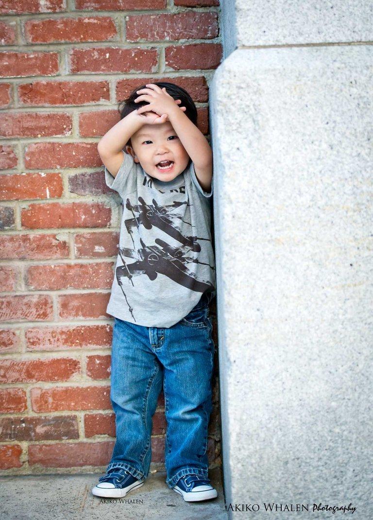 babychildrenphotography-26