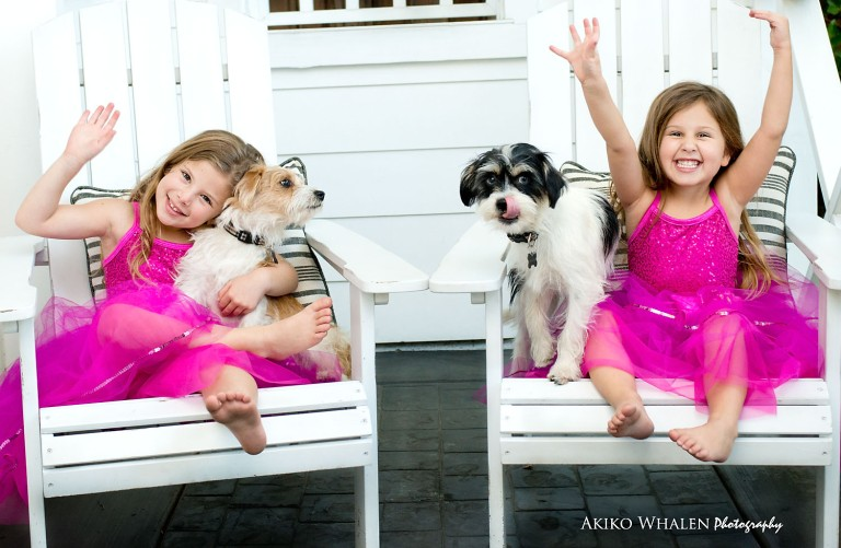 Child Portrait Photographers, LA Photographer, Baby, Kids and Family Portraits on Location, Modern Family, Headshots,