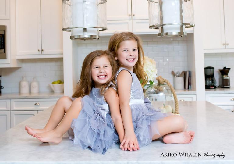 Child Portrait Photographers, LA Photographer, Baby, Kids and Family Portraits on Location, Modern Family, Headshots,