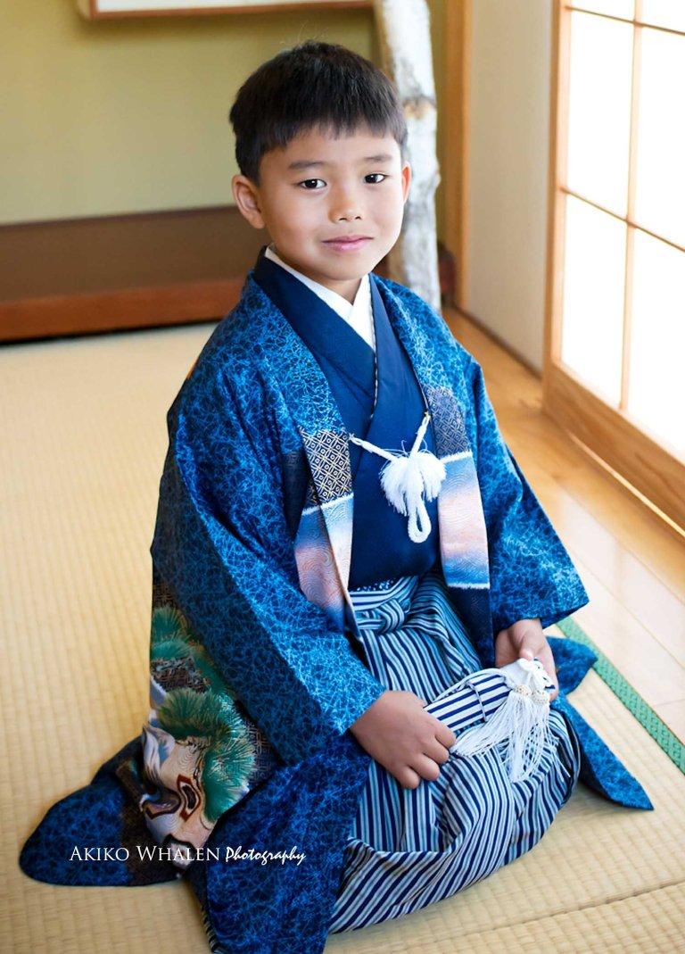 Shichi Go San, Shichi Go San Photo, Shichi Go San in Los Angeles, Kimono, Kimono no Kobeya, Kodomo no Ie, Kimono Rental in Los Angeles, 753