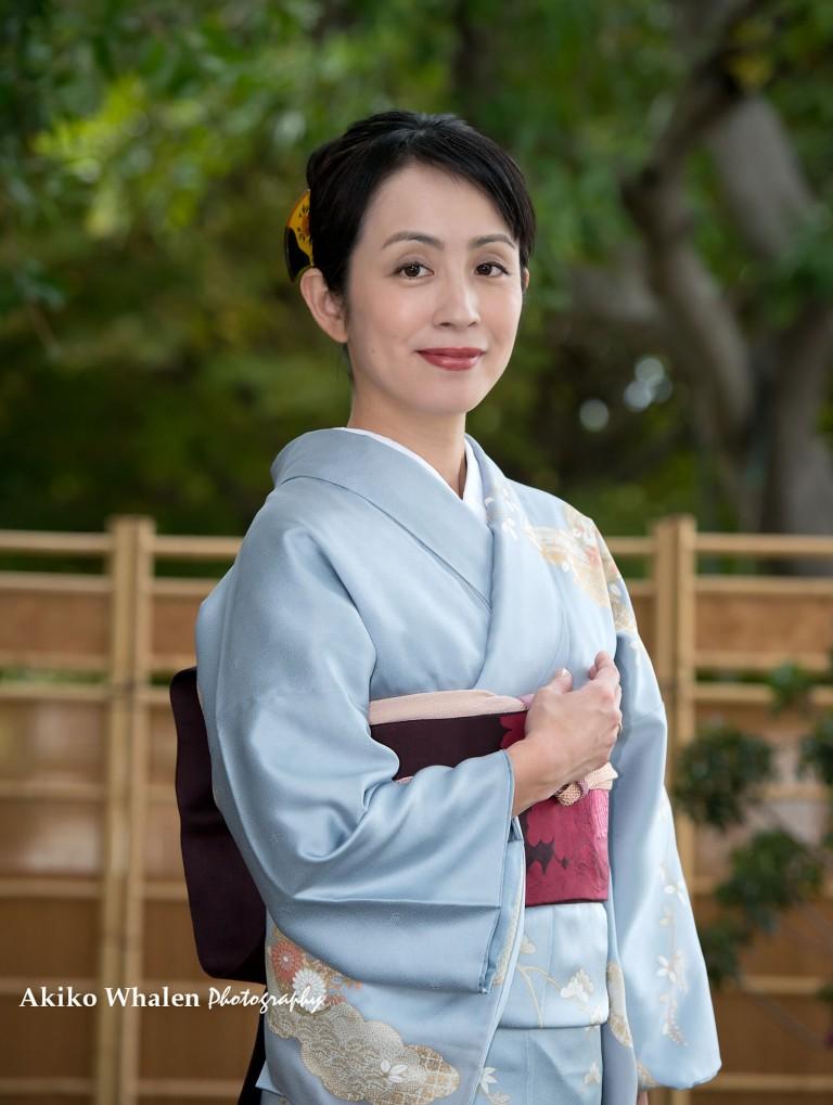 753, Mommy and Me, Kimono, Shichi Go San, Kachoukimono, Shichi Go San photographer in Los Angeles,