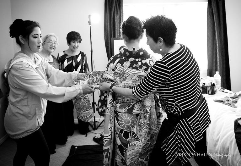 sweet sixteen, celebrating sweet sixteen in Kimono, Kimono no Kobeya, Japanese Kimono, Japanese Tatami Room, kimono portraits, Kimono photographer in los angeles,