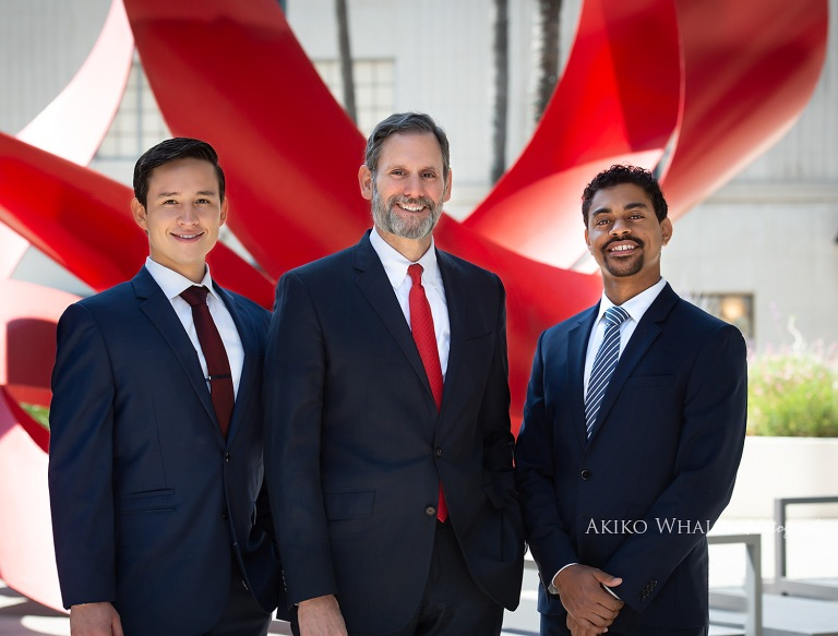 Business Portraits in Los Angeles, Business Portrait Photographer, Cooperate Headshots, LinkedIn, LinkedIn Portraits, Los Angeles Headshot Photographer, On location photographer,