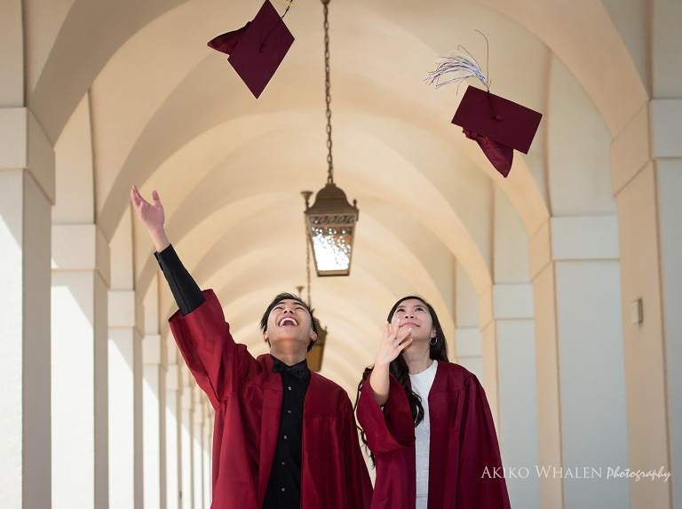 #classof2020 #graduation #freephotosession #complimentaryphotosession #congratulations #highschoolsenior #seniorportraits #losangelesportraits #pasadenacityhall #onlocationphotography #naturallightphotography