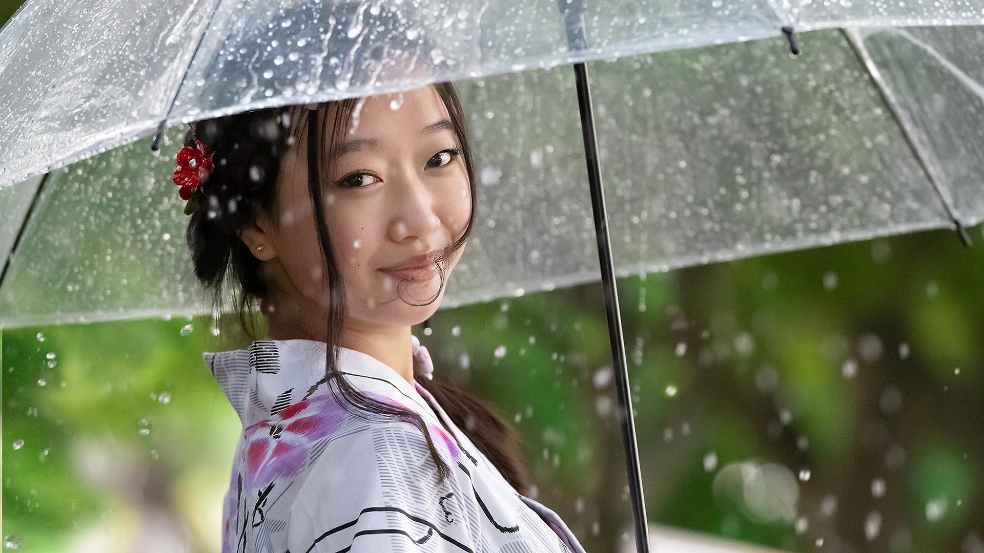 kimono, yukata, Japanese Kimono, Japanese Attire, Sweet Sixteen Portraits, Los Angeles Photographer, On Location Photography, Shichi Go San, 753, Japanese Room, Seven Five Three, Best Friend,