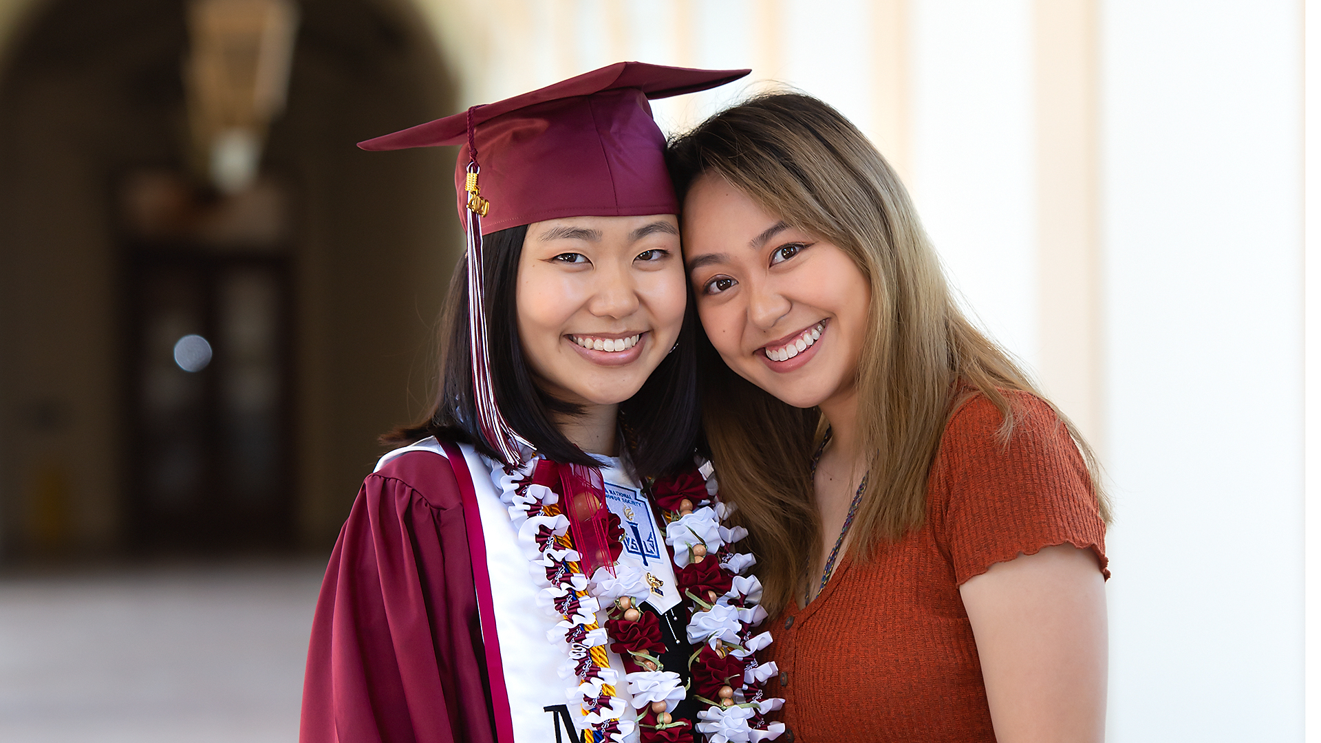 Class of 2021, Graduation, Graduation Portraits, On Location Photography, Pasadena City Hall, Los Angeles Portrait photographer, Seniors, Senior Portrait Session, Senior Portraits, Senior Portrait photography, Akiko Whalen Photography, Prom, Prom Dress, Prom Photography,
